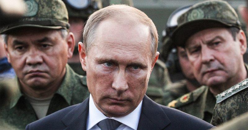 არყით მოსყიდვა, ნიღბიან ცხენოსანთა ჯგუფი და სხვა - რუსეთში არჩევნებმა დარღვევებით ჩაიარა