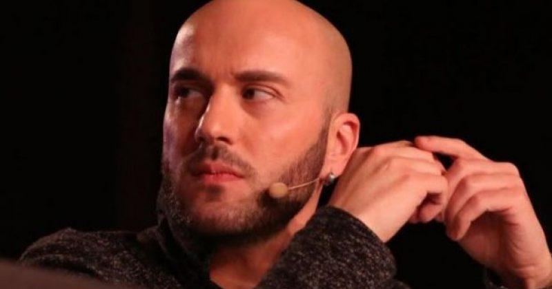 NGO-ები: გაბუნიას შესაძლო ლიკვიდაციის განზრახვა საქართველოს დესტაბილიზაციის რუსული გეგმაა