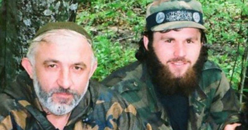 რუსეთის სპეცსამსახურის მიერ მოკლულ ზელიმხან ხანგოშვილს პანკისში დღეს დაკრძალავენ