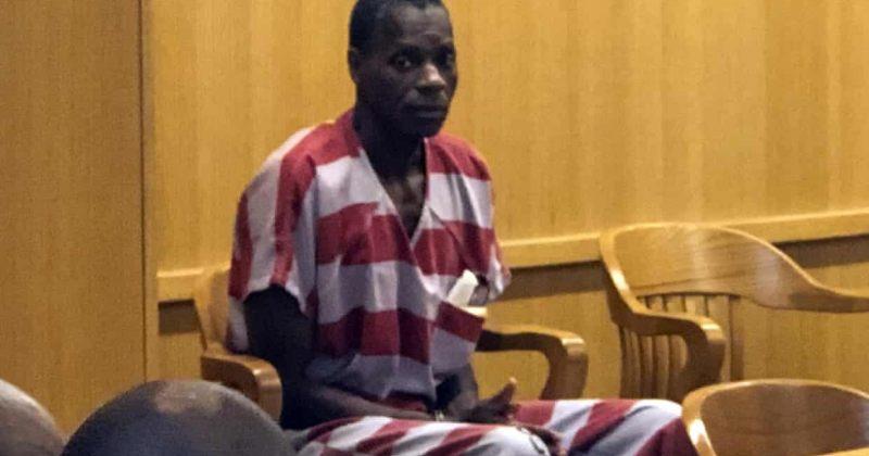 ალაბამაში $50-ის მოპარვისთვის სამუდამო პატიმრობა მისჯილი კაცი 36 წლის შემდეგ გაათავისუფლეს