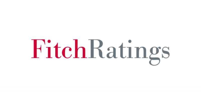 Fitch-მა საქართველოს ეკონომიკის ზრდის პროგნოზი 4,3%-მდე შეამცირა