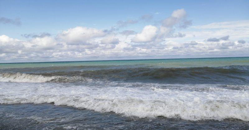 მყვინთავებმა ქობულეთში, ზღვაში დაკარგული ახალგაზრდა კაცის ცხედარი იპოვეს