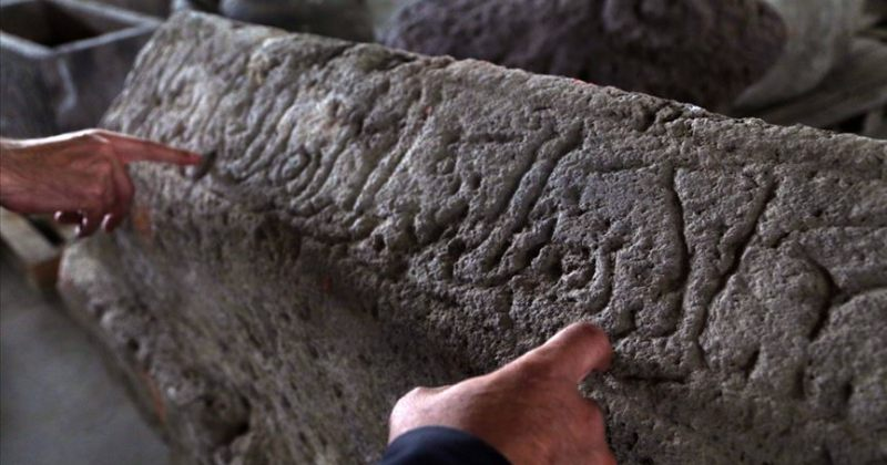 თურქეთში სავარაუდოდ თამარ მეფის შვილიშვილის, გურჯი ხათუნის საფლავი აღმოაჩინეს