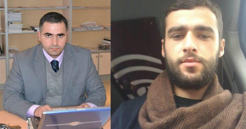 FACEBOOK-ის დახურულ ჯგუფში ლექტორის გინების გამო სასამართლომ სტუდენტი სამართალდამრღვევად ცნო