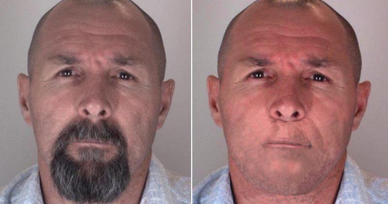 Bellingcat: ზელიმხან ხანგოშვილის მკვლელი არარსებული პიროვნების პასპორტით გადაადგილდებოდა