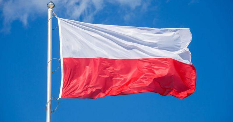 პოლონეთის საგარეო: პოლონეთი რუსეთს მოუწოდებს შეაჩეროს მისი უკანონო ქმედებები საქართველოში
