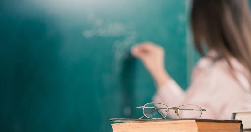 როდის და რამდენით გაიზრდება მასწავლებლების ხელფასები
