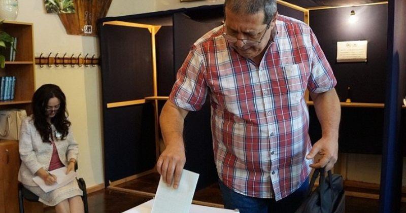 კონსტანტინიდი: რუსეთი ე.წ არჩევნების ლეგიტიმაციისთვის სატელიტებს დამკვირვებლებად ასაღებს