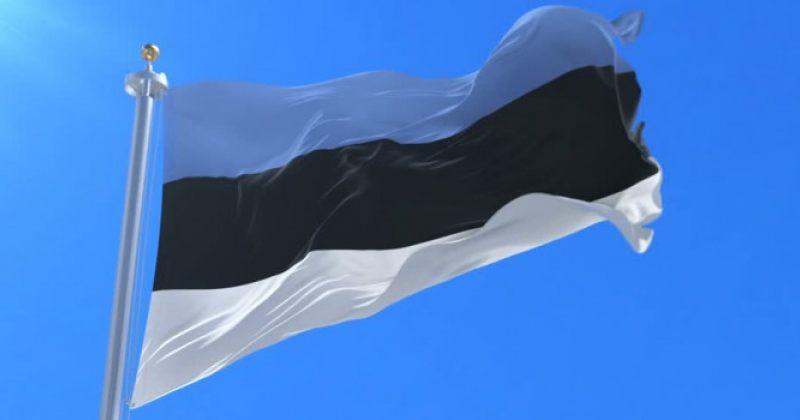 ესტონეთი რუსეთს: 1944 წელს ე.წ. გათავისუფლება იყო ოკუპაცია, რაც თითქმის 50 წელი გაგრძელდა