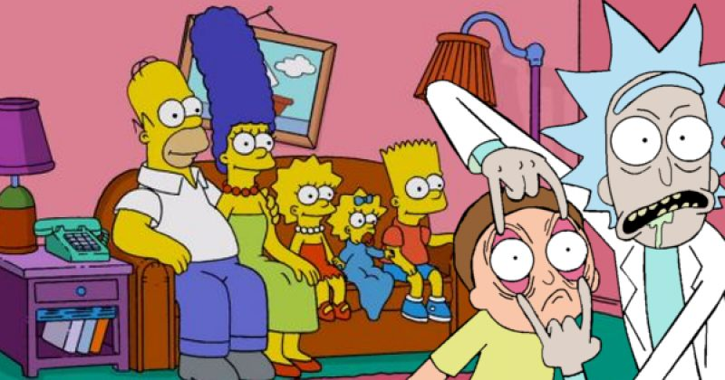 The Simpsons-ისა და Rick and Morty-ს პროდიუსერი გარდაიცვალა