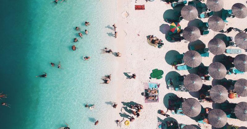 რა არის მოგზაურობა? - ფოტოგრაფებმა კითხვას თავისი გადაღებული ფოტოებით უპასუხეს