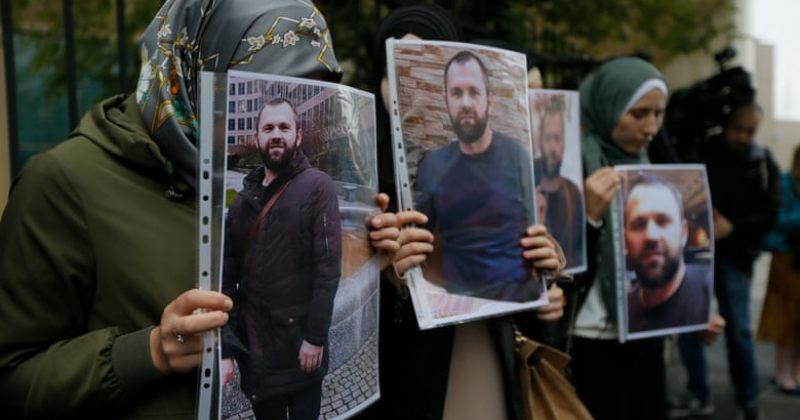 რუსეთის შურისძიება - ზელიმხან ხანგოშვილის ცხოვრებისა და სიკვდილის ისტორია