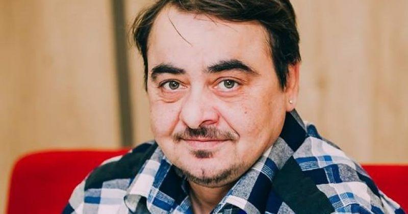 საია-მ სტრასბურგში ტრანსგენდერი კაცის სქესის სამართლებრივ აღიარებაზე სარჩელი გაგზავნა