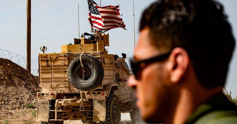 NYTimes: აშშ-მა სირიიდან ISIS-ის 50-მდე დაკავებული ტერორისტის გაყვანა ვერ მოახერხა