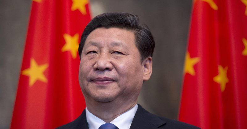 """სი ძინპინი: ჩინეთის დაყოფის ნებისმიერი მცდელობა """"დამსხვრეული ძვლებით"""" დასრულება"""