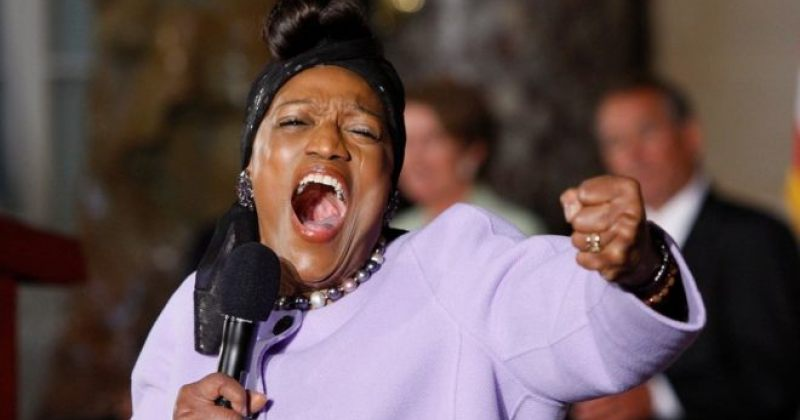 ამერიკელი საოპერო მომღერალი, ჯესი ნორმანი, გარდაიცვალა