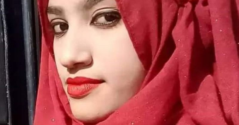 ბანგლადეშში 19 წლის გოგოს დაწვისთვის 16 ადამიანს სიკვდილით დასჯა მიუსაჯეს