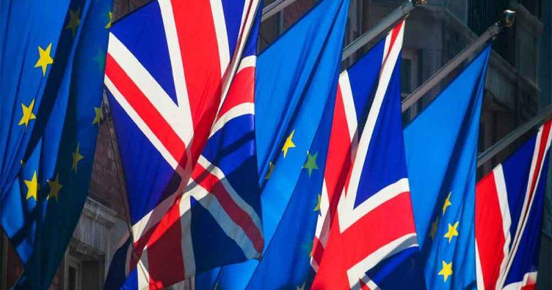 ევროკავშირში ბრექსითის თარიღის გადაწევაზე შეთანხმდნენ, როდემდე - ჯერჯერობით უცნობია