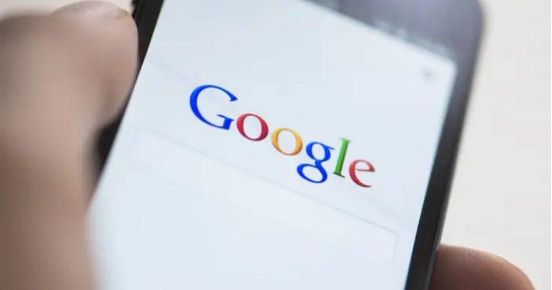 Google-მა საძიებო სისტემაში დიდი ცვლილება შეიტანა