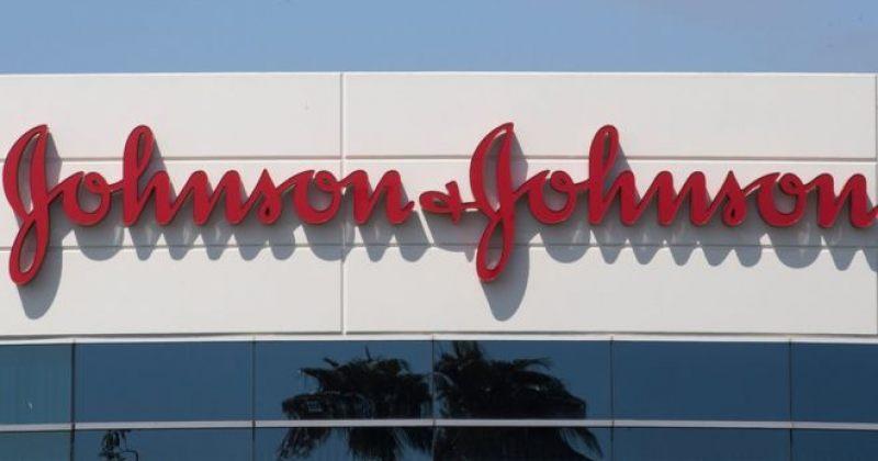 Johnson&Johnson-ს კომპენსაციის სახით 8 მილიარდი დოლარის გადახდა დაევალა