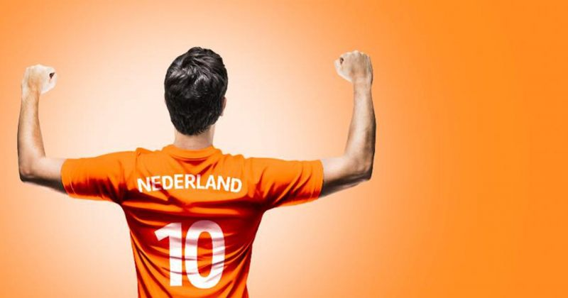 ნიდერლანდების მთავრობა სახელწოდება ჰოლანდიაზე უარს ამბობს