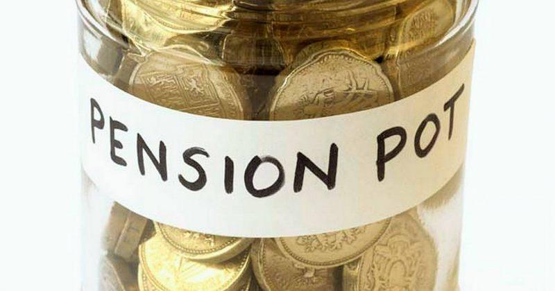 საპენსიო ფონდზე მთავრობა 200 მილიონს დახარჯავს — თანხების ინვესტირება ჯერ არ დაწყებულა
