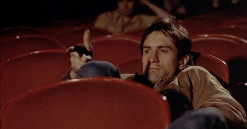5 ფილმი ინსომნიაზე უძილო ღამეების გადასაგორებლად