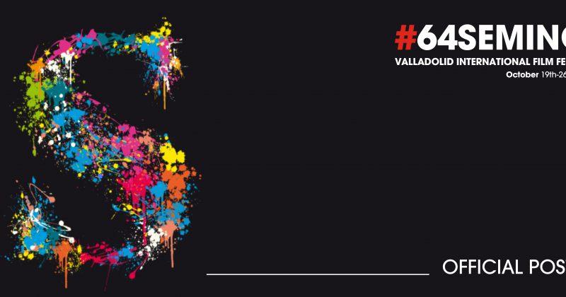 საქართველო ვალიადოლიდის კინოფესტივალზე  საპატიო სტუმარი ქვეყნის სტატუსით წარსდგება