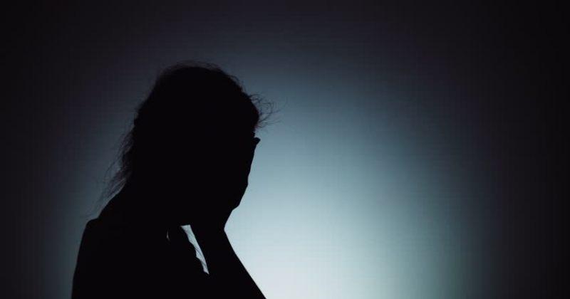 4 წელი მიესაჯა კაცს, ვინც ქალს პირადი კადრებით ემუქრებოდა და სექსუალურ კავშირს აიძულებდა