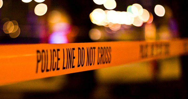 ლაგოდეხში ავარია მოხდა – გარდაიცვალა ერთი და დაშავდა ორი ადამიანი