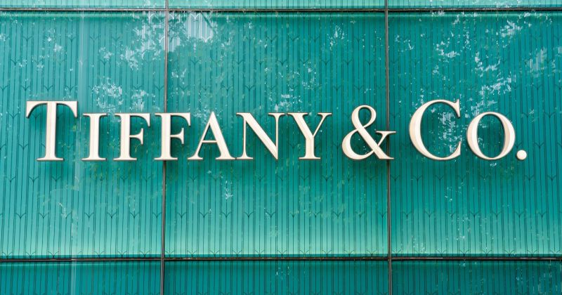 კონგლომერატმა LVMH-მა სამკაულების ბრენდი TIFFANY & CO 16 მილიარდ დოლარად იყიდა