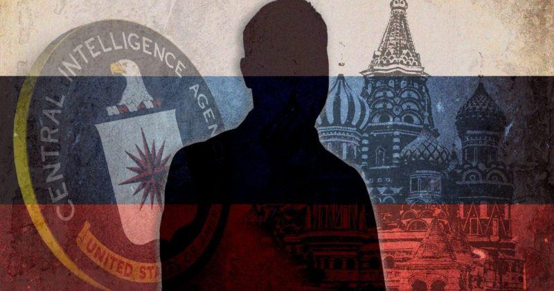აშშ-ში რუსული კულტურის ცენტრის ბოლო 2 ხელმძღვანელი FBI-ის მიერ ჯაშუშადაა ეჭვმიტანილი