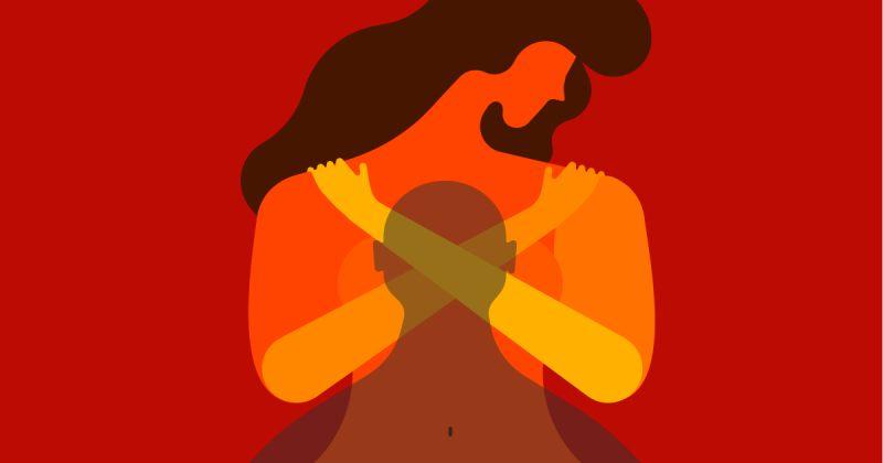 უფლებების ჩამორთმევა, მოძალადეთა ბაზა, უვადო პატიმრობა - სექსუალური დანაშაულის წინააღმდეგ
