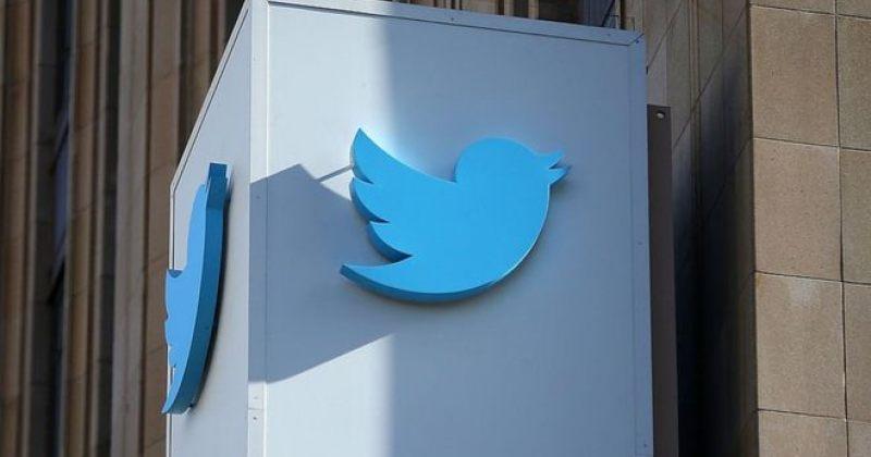 Twitter-ის ყოფილ თანამშრომლებს საუდის არაბეთისათვის ჯაშუშობის ბრალდებით ასამართლებენ