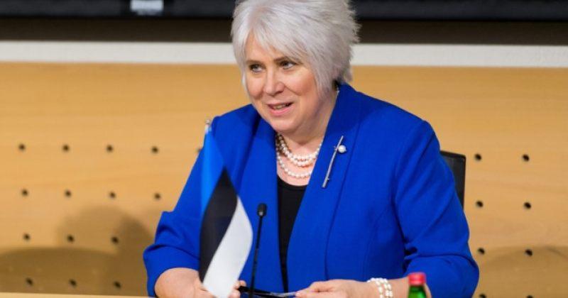 ევროპარლამენტარი: რუსეთმა უკან უნდა წაიღოს ოკუპირებული რეგიონების აღიარება და დაუშვას EUMM