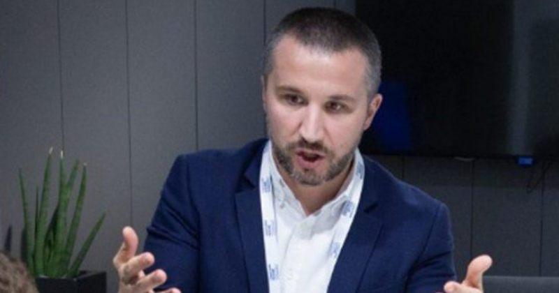 ევროკავშირის კონსულტანტი: ქართველმა მესაზღვრემ მითხრა, რიგიდან გადადი, NGO-ები არ მიყვარსო