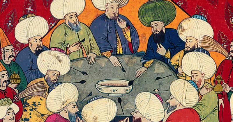 ამერიკა-თურქეთის კრიზისი: რა გავლენა აქვს საქართველოზე ორ ქვეყანას შორის დაპირისპირებას?