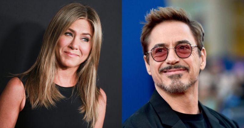 People's Choice Awards 2019-ის გამარჯვებულები ცნობილია