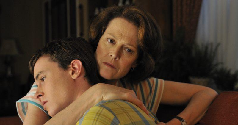 6 საინტერესო ფილმი LGBTQ+ ადამიანების შესახებ