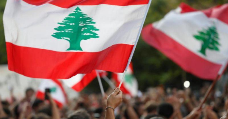 მედია: ჰარირის გადადგომის შემდეგ აშშ-მა ლიბანს $105 მილიონის დახმარება შეუჩერა