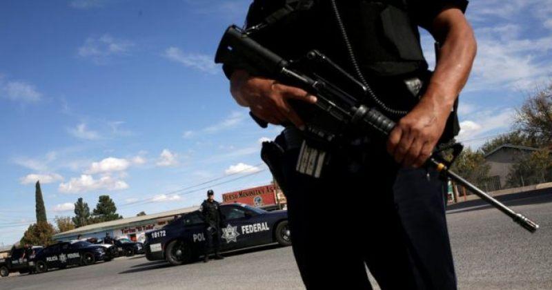 ტრამპს სურს მექსიკური ნარკოკარტელები ტერორისტულ დაჯგუფებებად განისაზღვრონ