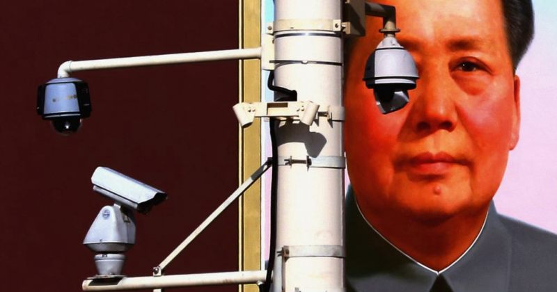 მსოფლიოში წელს 250 ჟურნალისტია დაპატიმრებული, აქედან ყველაზე მეტი, 48 - ჩინეთში