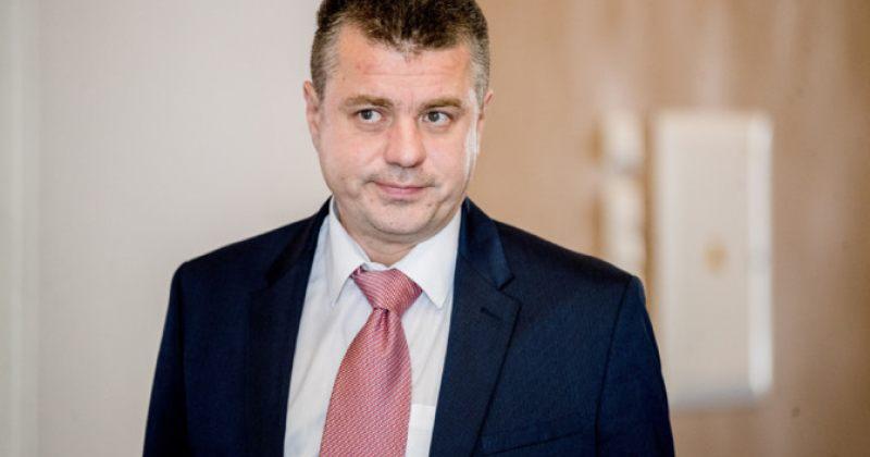 ესტონეთის საგარეო საქმეთა მინისტრი: მკაცრად ვგმობთ ვაჟა გაფრინდაშვილის უკანონო პატიმრობას