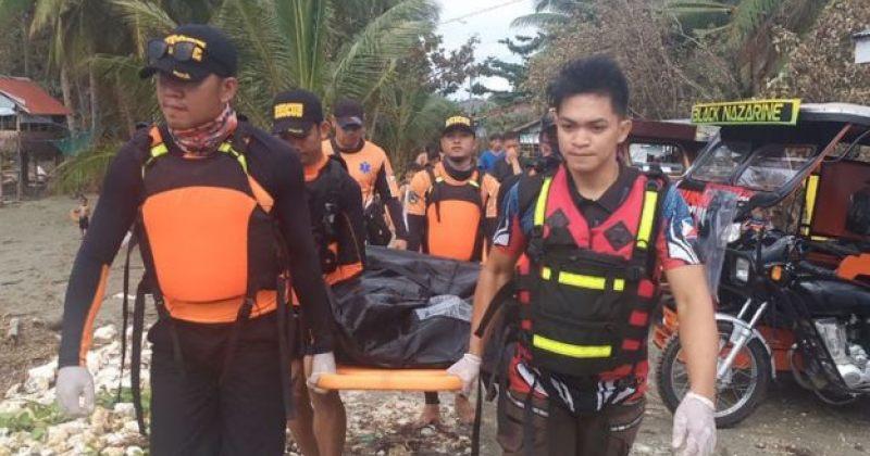 ფილიპინებში ტაიფუნს 28 ადამიანის სიცოცხლე ემსხვერპლა