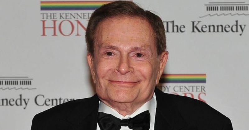 კომპოზიტორი ჯერი ჰერმანი 88 წლის ასაკში გარდაიცვალა