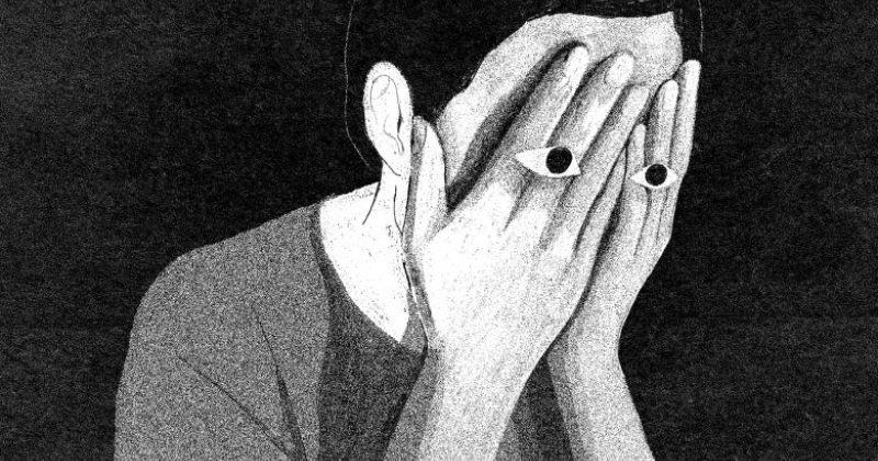 თბილისში ღამით არასრულწლოვანი ბიჭი გააუპატიურეს