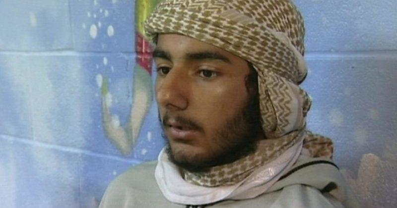 ლონდონის ხიდზე ტერორისტულ თავდასხმაზე პასუხისმგებლობა ე.წ. ისლამურმა სახელმწიფომ აიღო