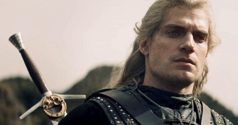 Netflix-მა THE Witcher-ის პერსონაჟების წარმოსადგენი ვიდეოები  გამოუშვა (VIDEO)
