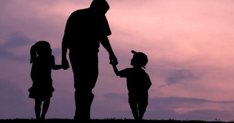 ვინ არიან მამები?