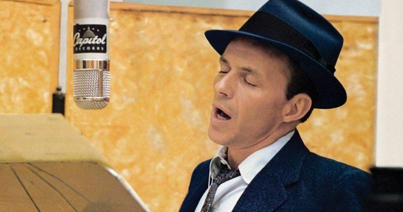 ფრენკ სინატრას დაბადების დღე: მომღერლის რამდენიმე დაუვიწყარი სიმღერა